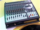 BEHRINGER Musical Instruments Part/Accessory EUROPOWER PMP4000